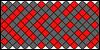 Normal pattern #34879 variation #86448