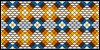 Normal pattern #17945 variation #86453