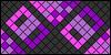 Normal pattern #51785 variation #86462