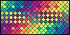 Normal pattern #30530 variation #86469