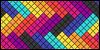Normal pattern #30495 variation #86476