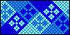 Normal pattern #31582 variation #86486