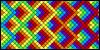 Normal pattern #37612 variation #86494