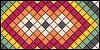 Normal pattern #19420 variation #86496
