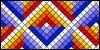 Normal pattern #33677 variation #86498