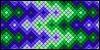 Normal pattern #134 variation #86500