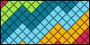 Normal pattern #25381 variation #86502