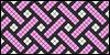 Normal pattern #52970 variation #86503