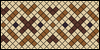 Normal pattern #31784 variation #86522