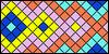 Normal pattern #2048 variation #86542