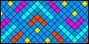 Normal pattern #52925 variation #86546
