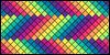 Normal pattern #30486 variation #86548