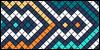 Normal pattern #22781 variation #86553