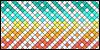 Normal pattern #46717 variation #86561