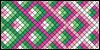 Normal pattern #35571 variation #86576