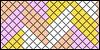Normal pattern #8873 variation #86602