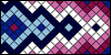 Normal pattern #18 variation #86617