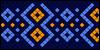 Normal pattern #31763 variation #86619