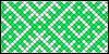 Normal pattern #29537 variation #86637