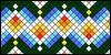 Normal pattern #24253 variation #86649