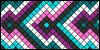 Normal pattern #52192 variation #86653
