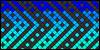Normal pattern #46717 variation #86665