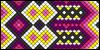 Normal pattern #39167 variation #86667