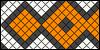 Normal pattern #22074 variation #86670