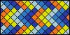 Normal pattern #25946 variation #86677