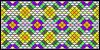 Normal pattern #17945 variation #86692