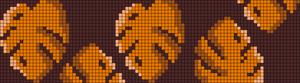 Alpha pattern #44959 variation #86697