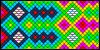 Normal pattern #50863 variation #86711