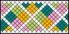 Normal pattern #45788 variation #86749