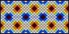 Normal pattern #17945 variation #86775