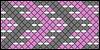 Normal pattern #47749 variation #86778