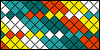 Normal pattern #49546 variation #86790