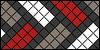 Normal pattern #25463 variation #86800
