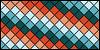 Normal pattern #30589 variation #86833