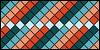 Normal pattern #15879 variation #86837