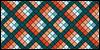Normal pattern #16753 variation #86838