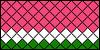 Normal pattern #29178 variation #86847