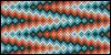 Normal pattern #24986 variation #86851