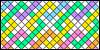 Normal pattern #49003 variation #86852