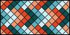 Normal pattern #2359 variation #86854