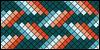 Normal pattern #31210 variation #86856