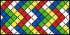 Normal pattern #2359 variation #86872