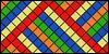 Normal pattern #1013 variation #86885