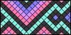 Normal pattern #37141 variation #86886