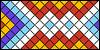 Normal pattern #26424 variation #86889