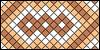 Normal pattern #24135 variation #86893